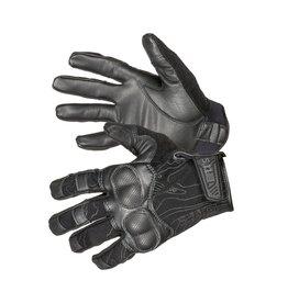 5.11 Hard Time 2 Gloves