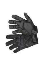5.11 Station Grip Glove