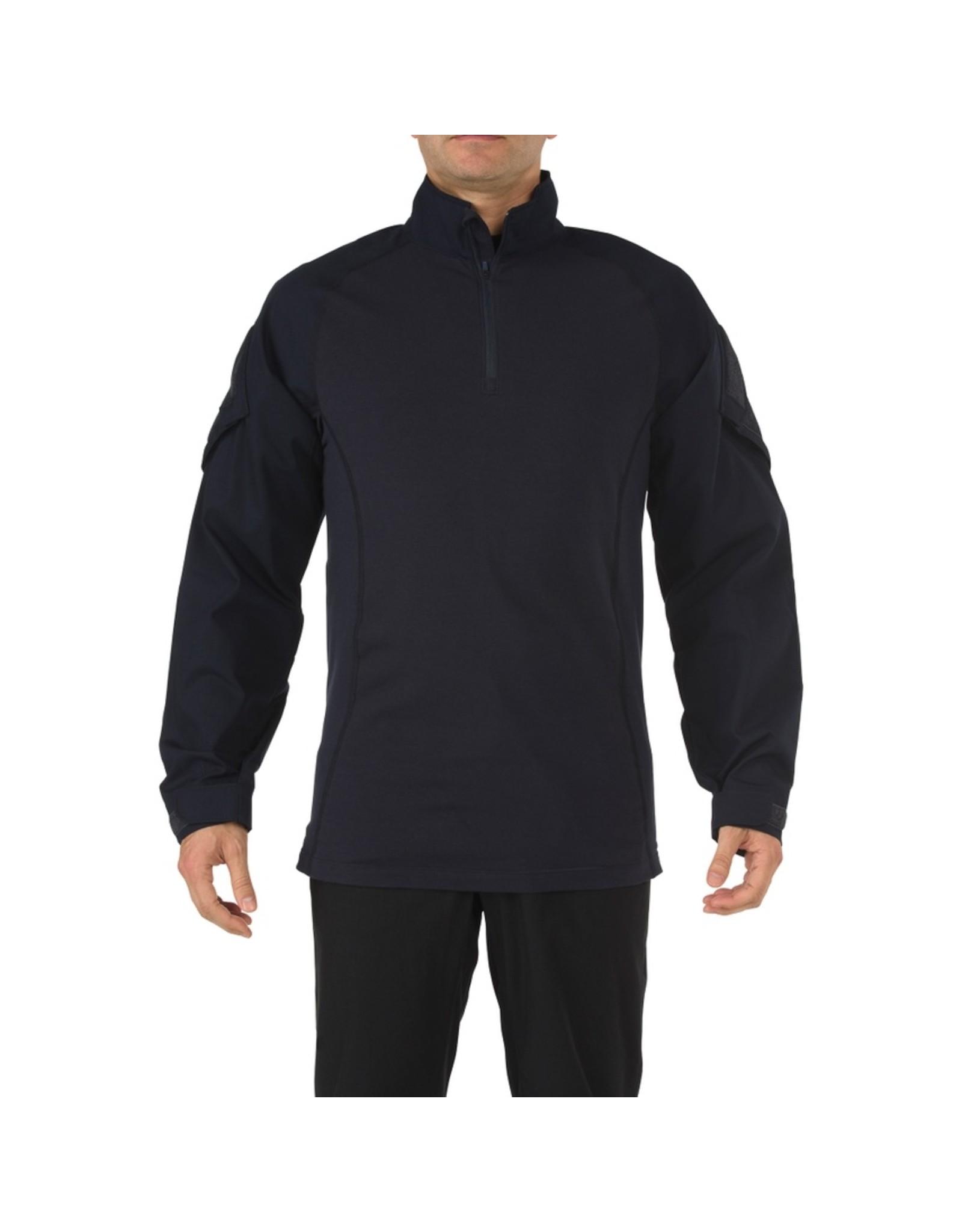 5.11 Rapid Assault Shirt