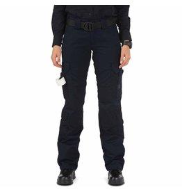 5.11 Women's EMS pant