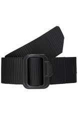 5.11 TDU 1 3/4 inch belt