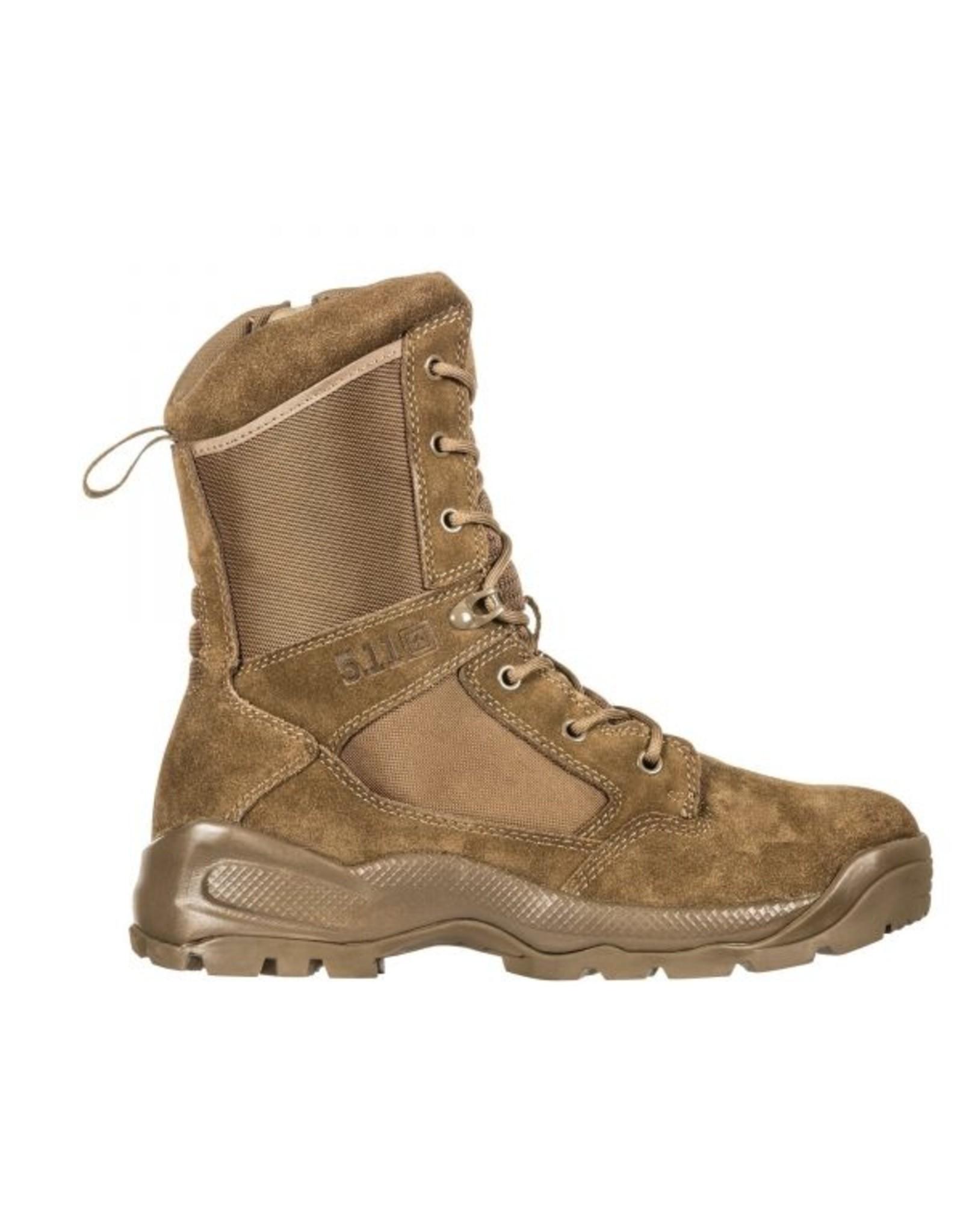 """5.11 ATAC 8"""" Boot"""
