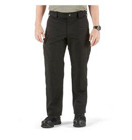 5.11 Stryke Pants Men