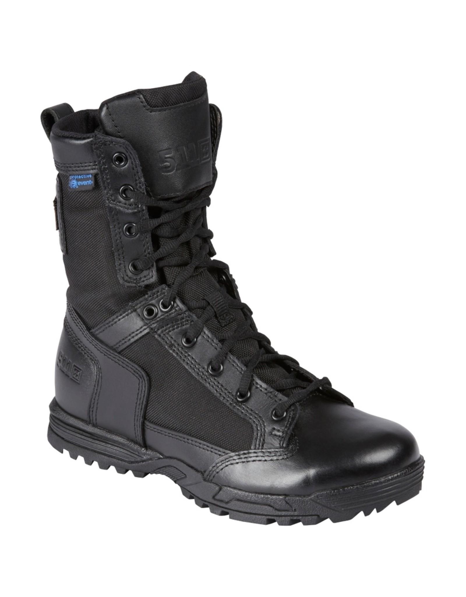 5.11 Skyweight WP z/Zip Boot