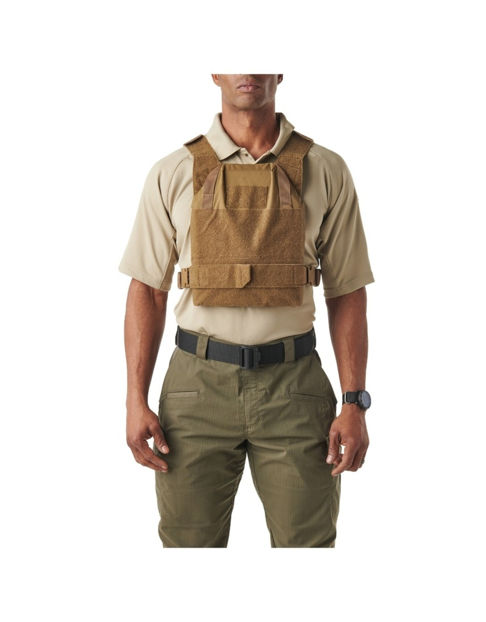 5.11 Prime Plate Carrier
