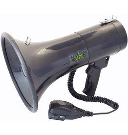 UZI - Megaphone