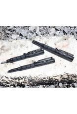 A-TAC - TacTool Pen