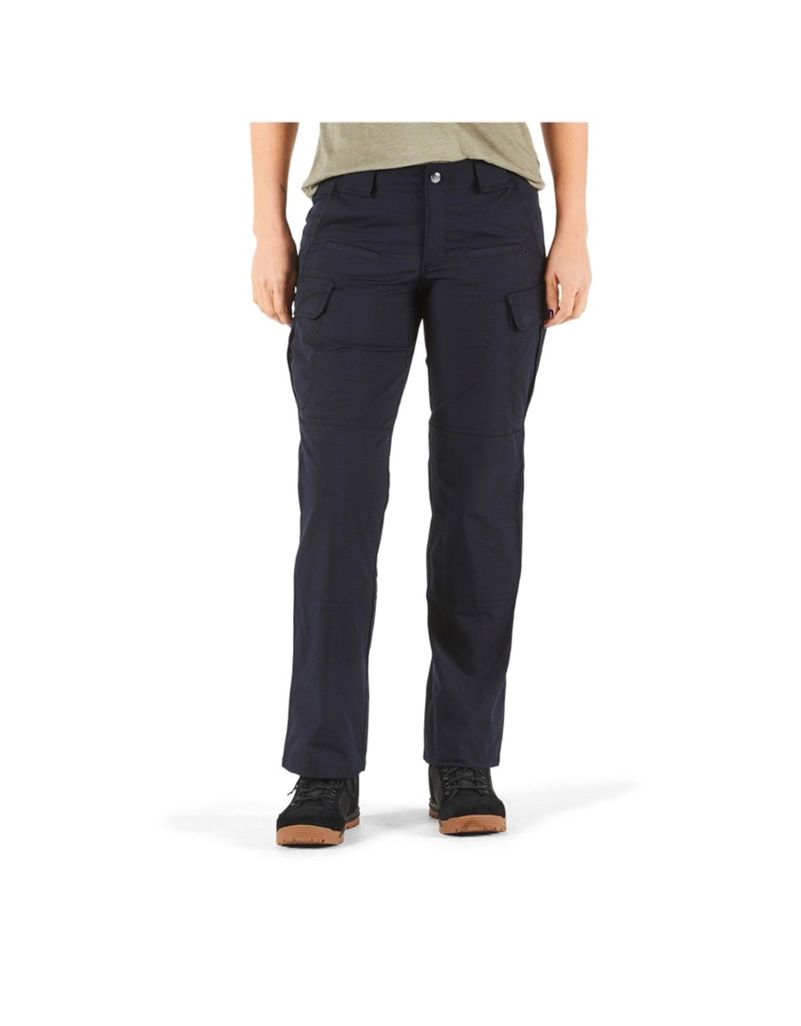 5.11 Women's Stryke Pants