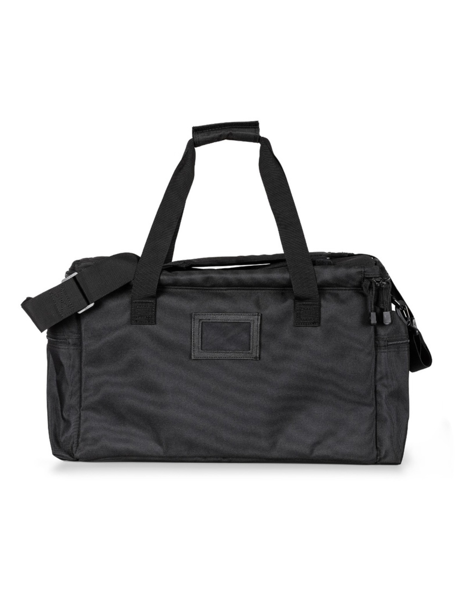 Patrol Ready Bag