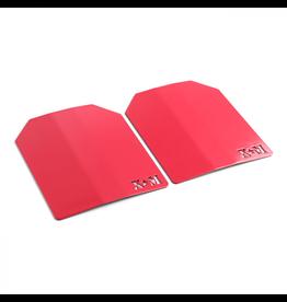 Xtreme Monkey - Plate Set - 7LBS