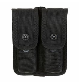 5.11 - Double Mag Pouch