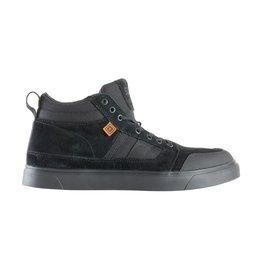 5.11 NORRIS sneaker - ONLINE ONLY