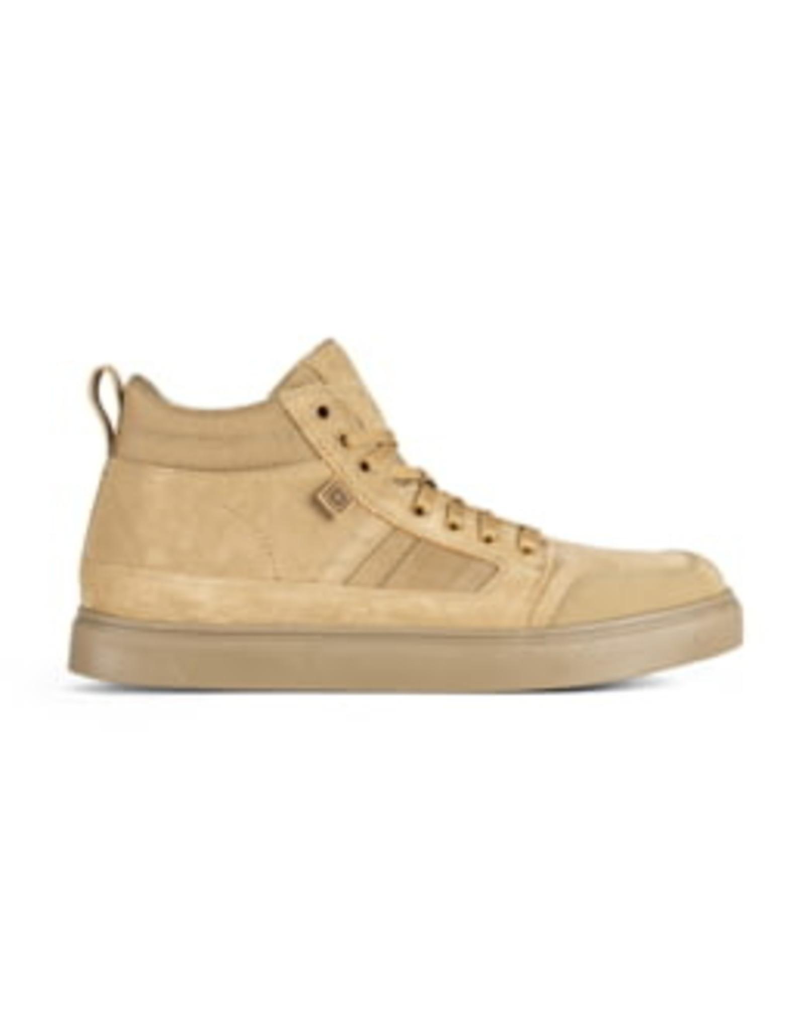 5.11 5.11 NORRIS sneaker