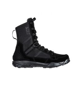 """5.11 5.11 A/T™ 8"""" NON-ZIP BOOT- ONLINE ONLY"""
