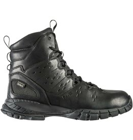 """5.11 XPRT® 3.0 WATERPROOF 6"""" BOOT- ONLINE ONLY"""