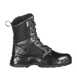 """5.11 A.T.A.C.® 2.0 8"""" STORM BOOT- ONLINE ONLY"""