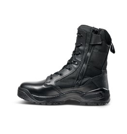 """5.11 A.T.A.C® 2.0 8"""" SIDE ZIP BOOT- ONLINE ONLY"""