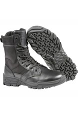 5.11 SPEED 3.0 SIDEZIP BOOT- ONLINE ONLY