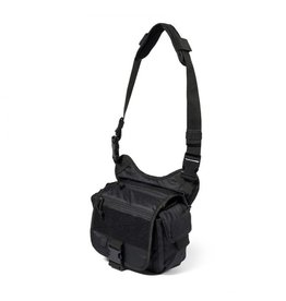 5.11 DAILY DEPLOY PUSH PACK 5L - ONLINE ONLY