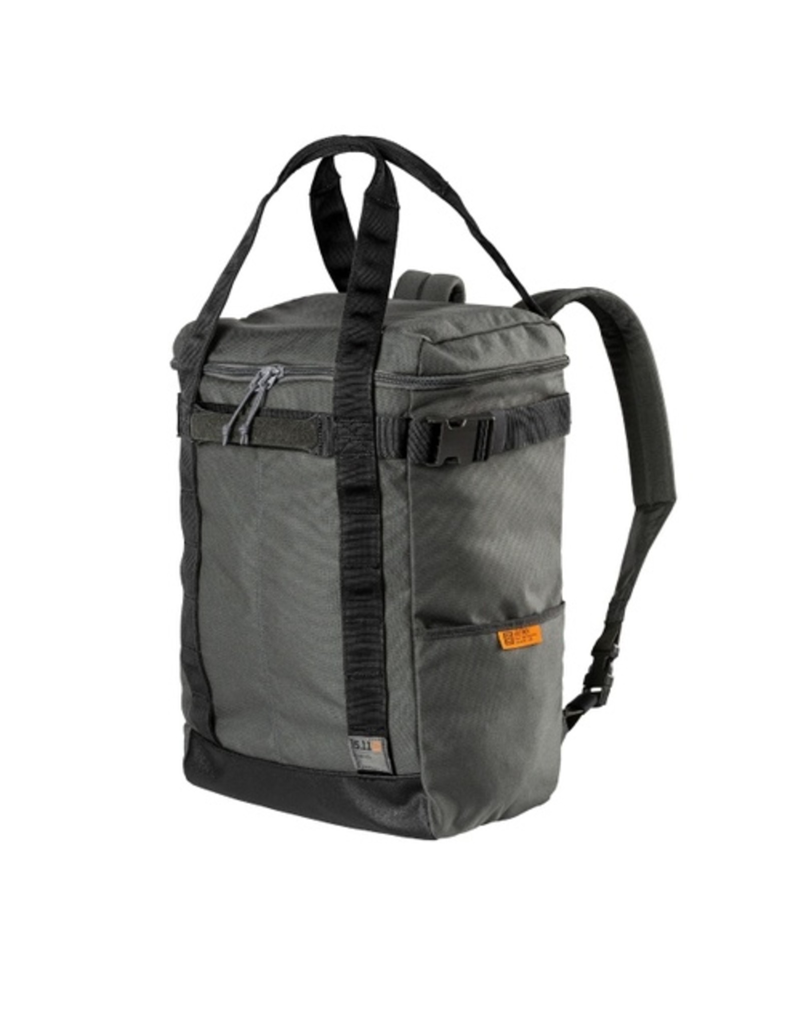 5.11 LOAD READY HAUL PACK 35L - ONLINE ONLY