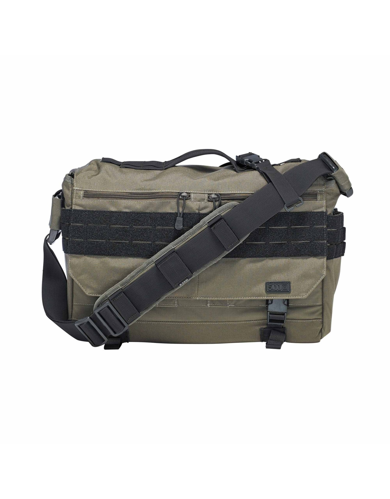 5.11 RUSH DELIVERY LIMA 12L - ONLINE ONLY