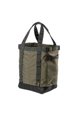 5.11 LOAD READY UTILITY TALL BAG 26L - ONLINE ONLY
