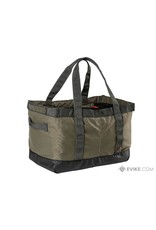 5.11 LOAD READY UTILITY LARGE BAG 39L - ONLINE ONLY