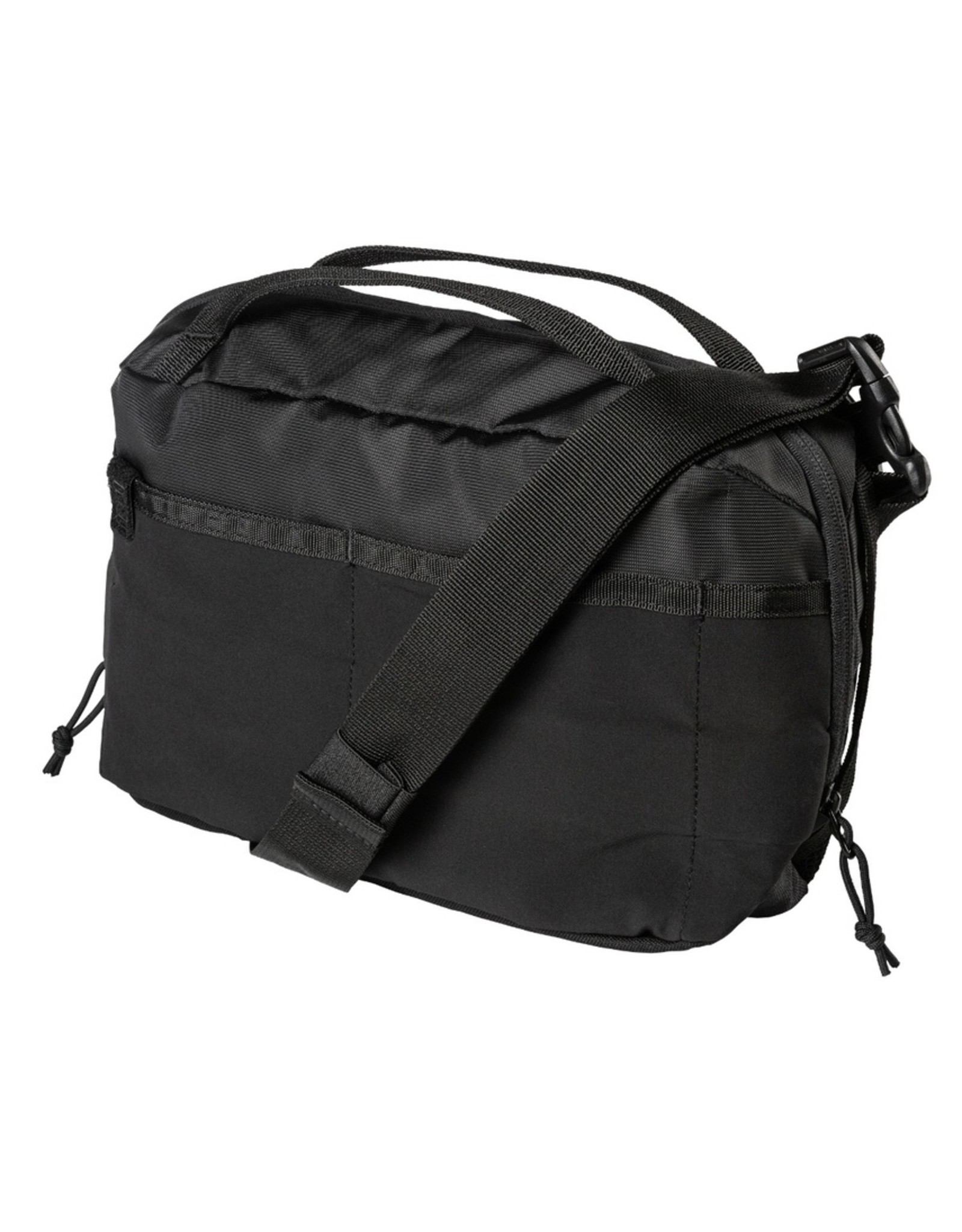5.11 EMERGENCY READY BAG 6L - ONLINE ONLY