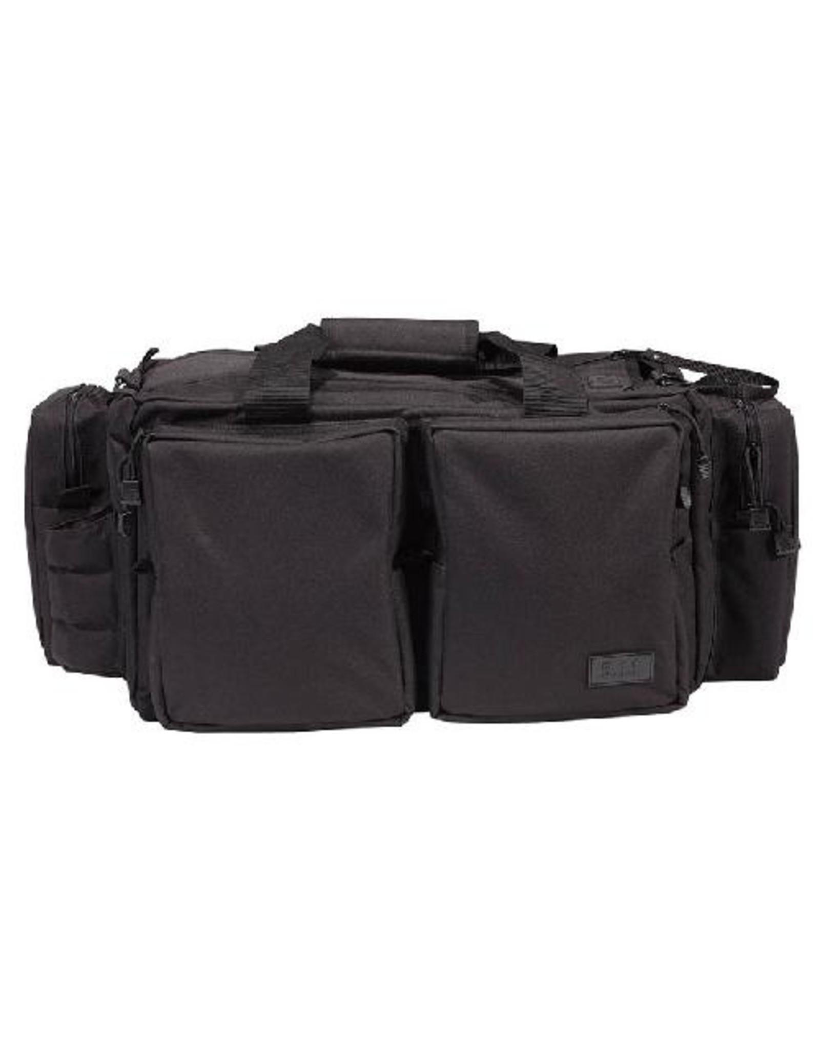 5.11 RANGE READY™ BAG 43L