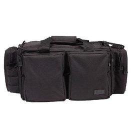 5.11 RANGE READY™ BAG 43L - ONLINE ONLY