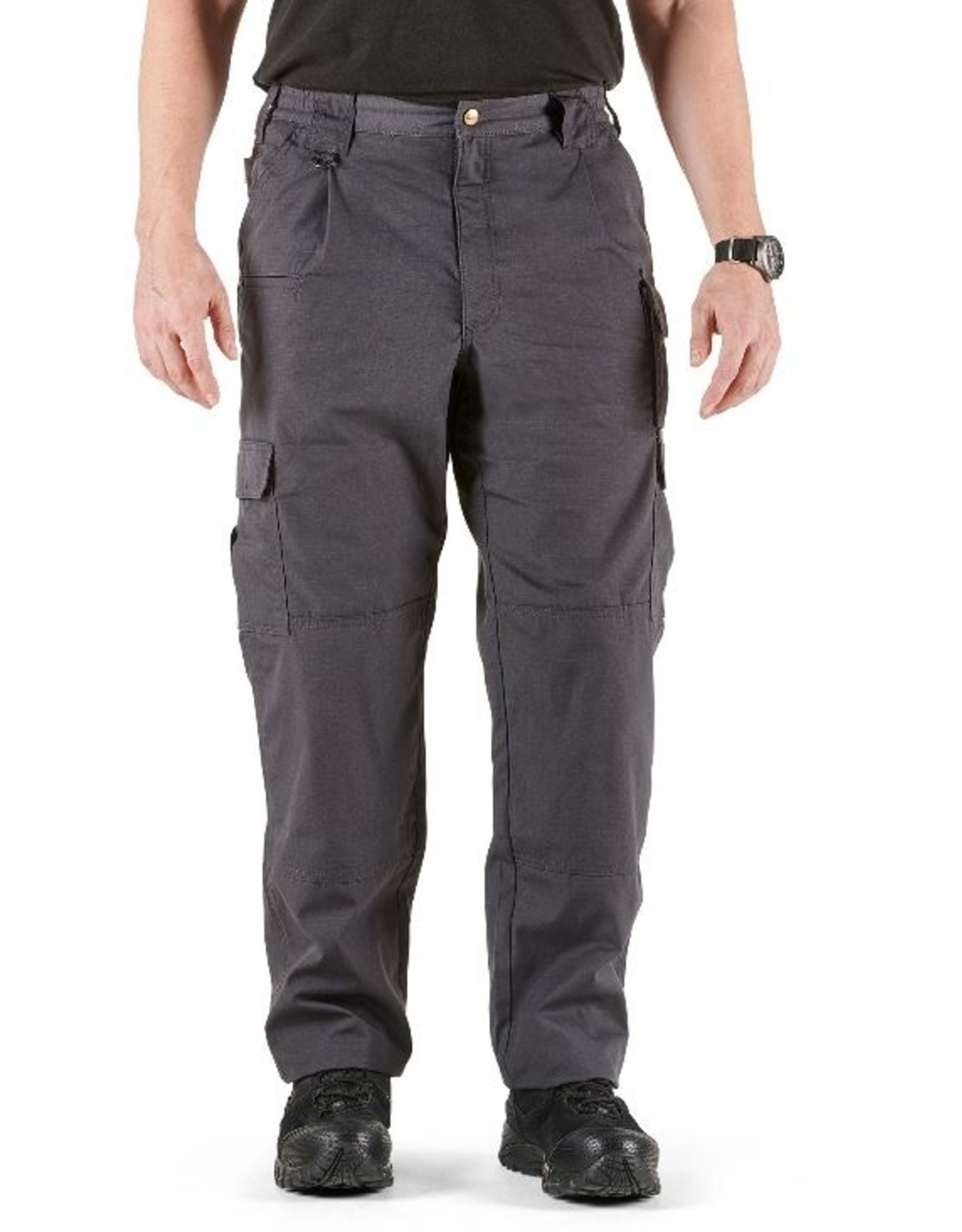 5.11 TACLITE® PRO RIPSTOP PANT - ONLINE ONLY