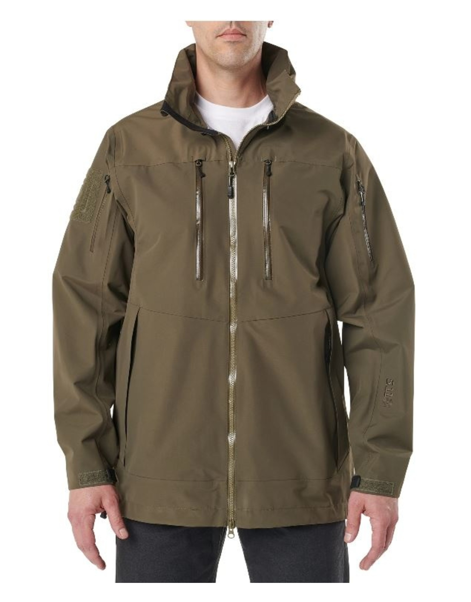 5.11 APPROACH JACKET - ONLINE ONLY