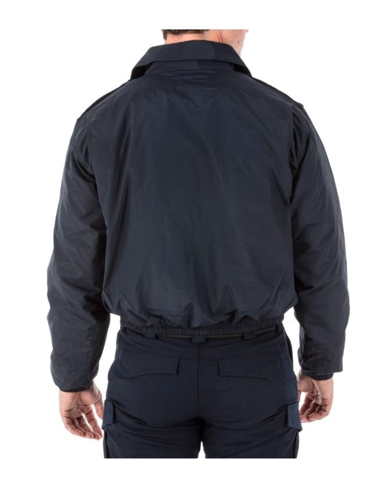 5.11 DOUBLE DUTY JACKET - ONLINE ONLY