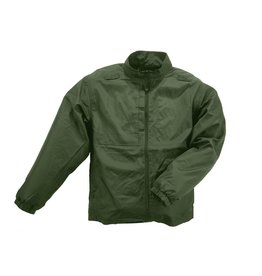 5.11 PACKABLE JACKET - ONLINE ONLY
