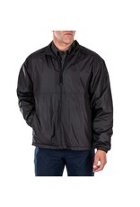 5.11 LINED PACKABLE JACKET - ONLINE ONLY