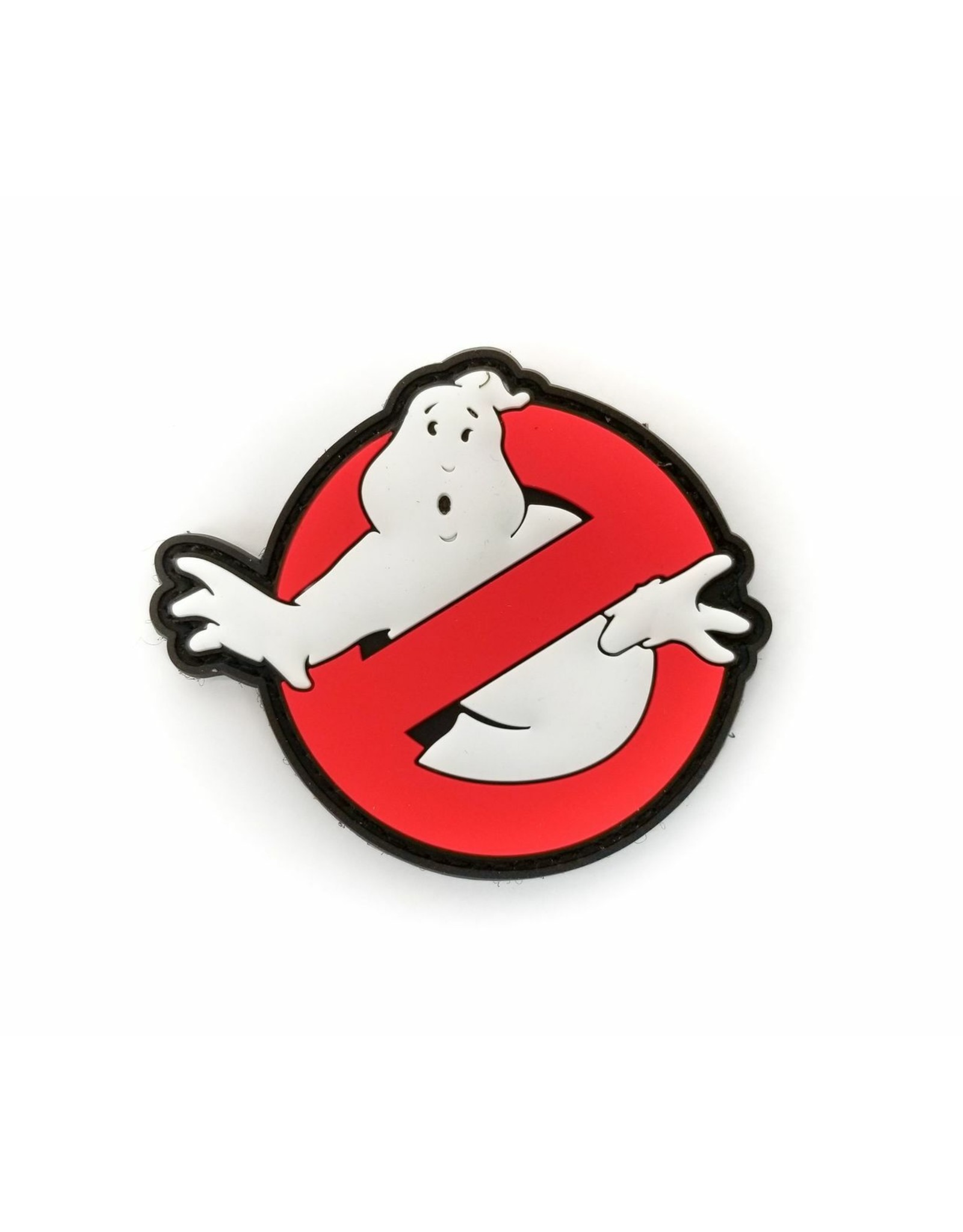 TIC Patch - GHOSTBUSTERS
