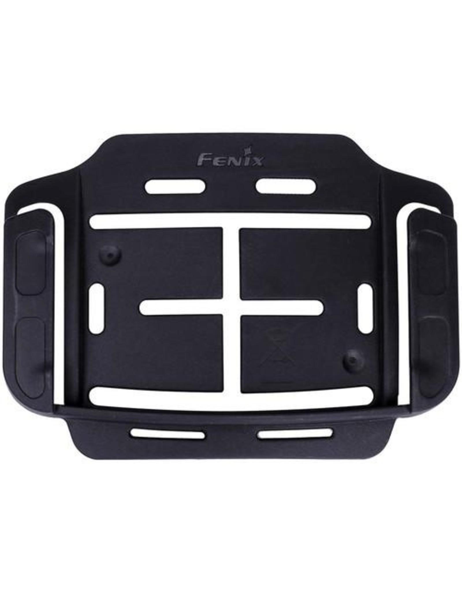 Fenix - ALG-03 V2.0 Helmet Mount