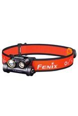 Fenix - HM65R-T Headlamp