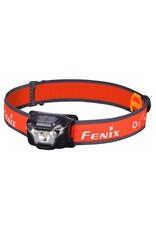 Fenix - HL18R-T Headlamp
