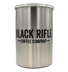 BRCC - Airtight Container - Stainless Steel