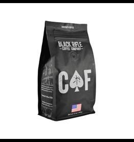 BRCC Grounds Caffinated As F*ck 12 oz bag