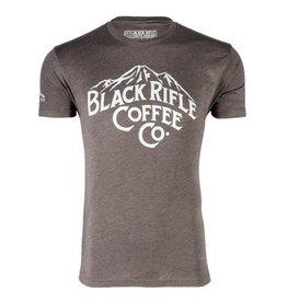 Black Rifle Coffee Mountains  Espresso M