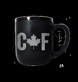 BRCC - Mug -  CAF Ceramic Mug