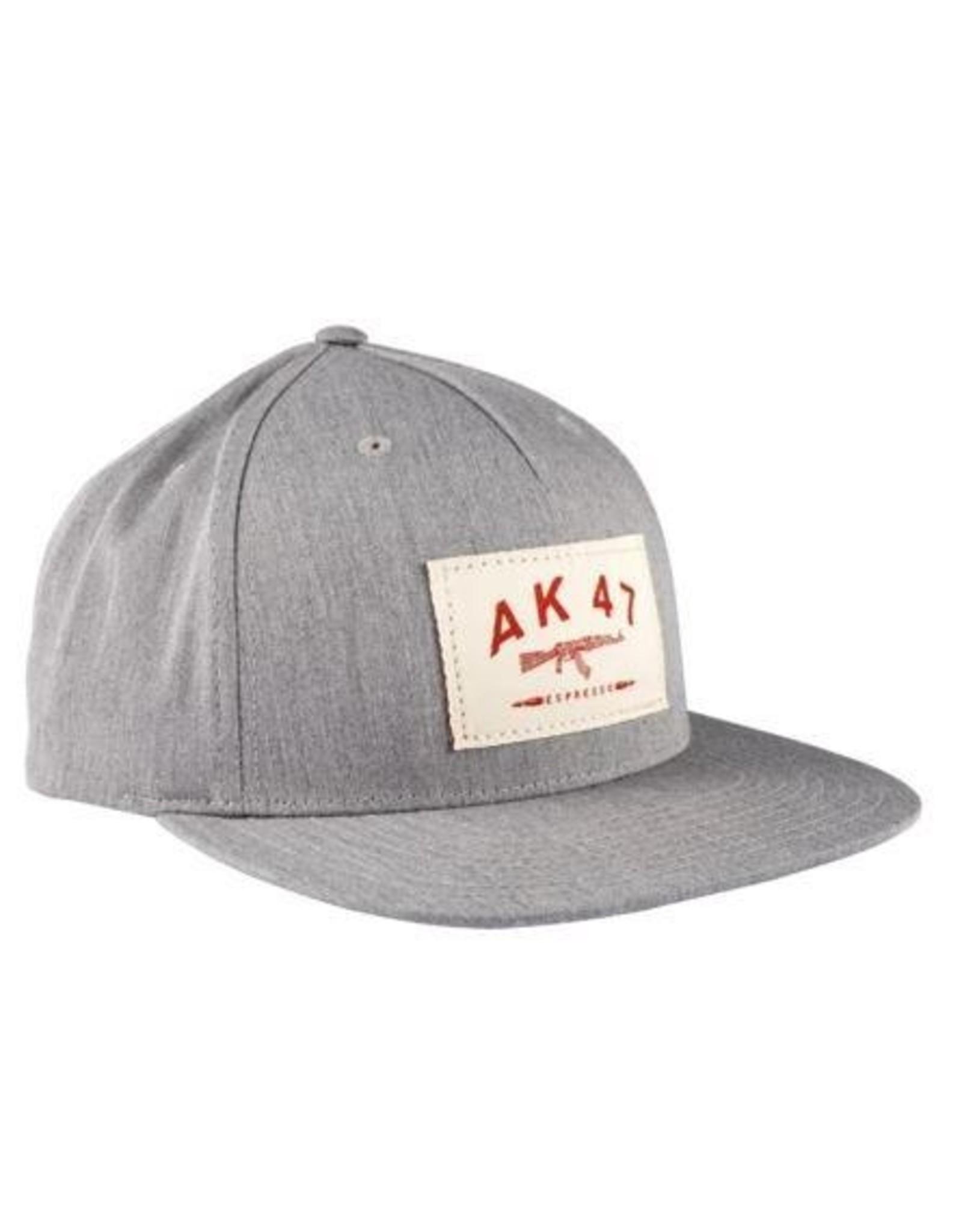 BRCC - AK47 Espresso Hat