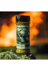 Tacticalories Bruiser Blend Seasoning