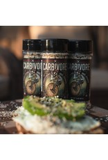 Tacticalories Carbivore - Everything Bagel