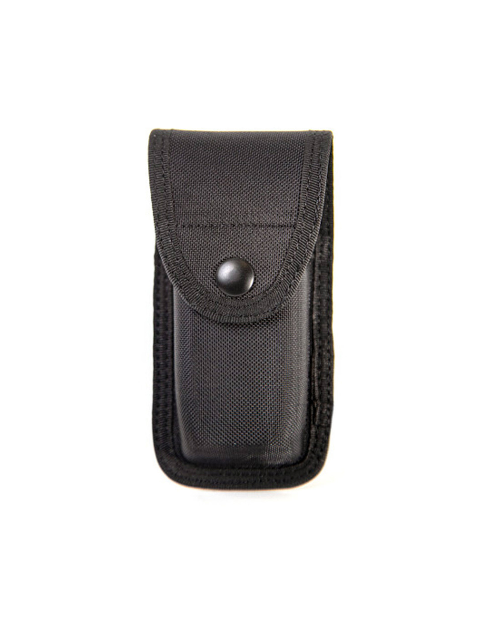Uncle Mikes Sentinel Small OC/Mace Pouch