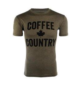Black Rifle Coffee BRCC COFFEE COUNTRY-SMALL