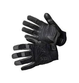 5.11 Rope K-9 Glove S