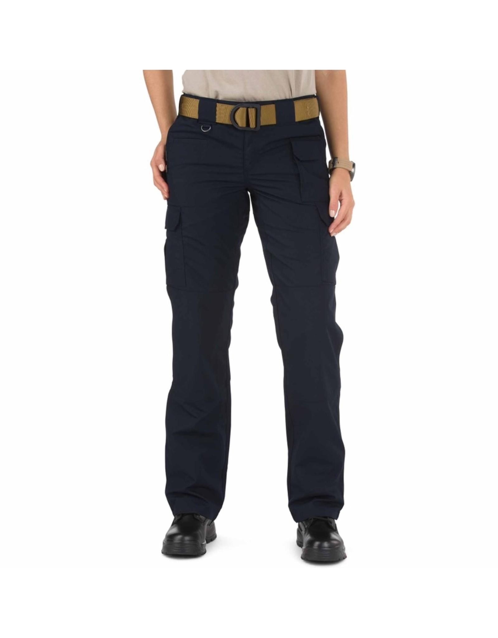 5.11 Tac Lite Pro Pants 6-L